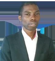 Ayoola Babalola