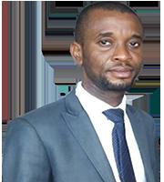 Charles Asemokhai